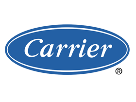 companies-carrier
