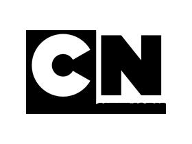 companies-cartoon-network