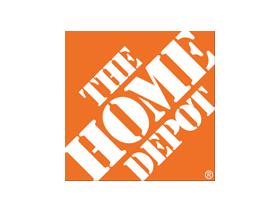companies-home-depot