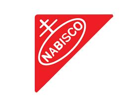 companies-nabisco